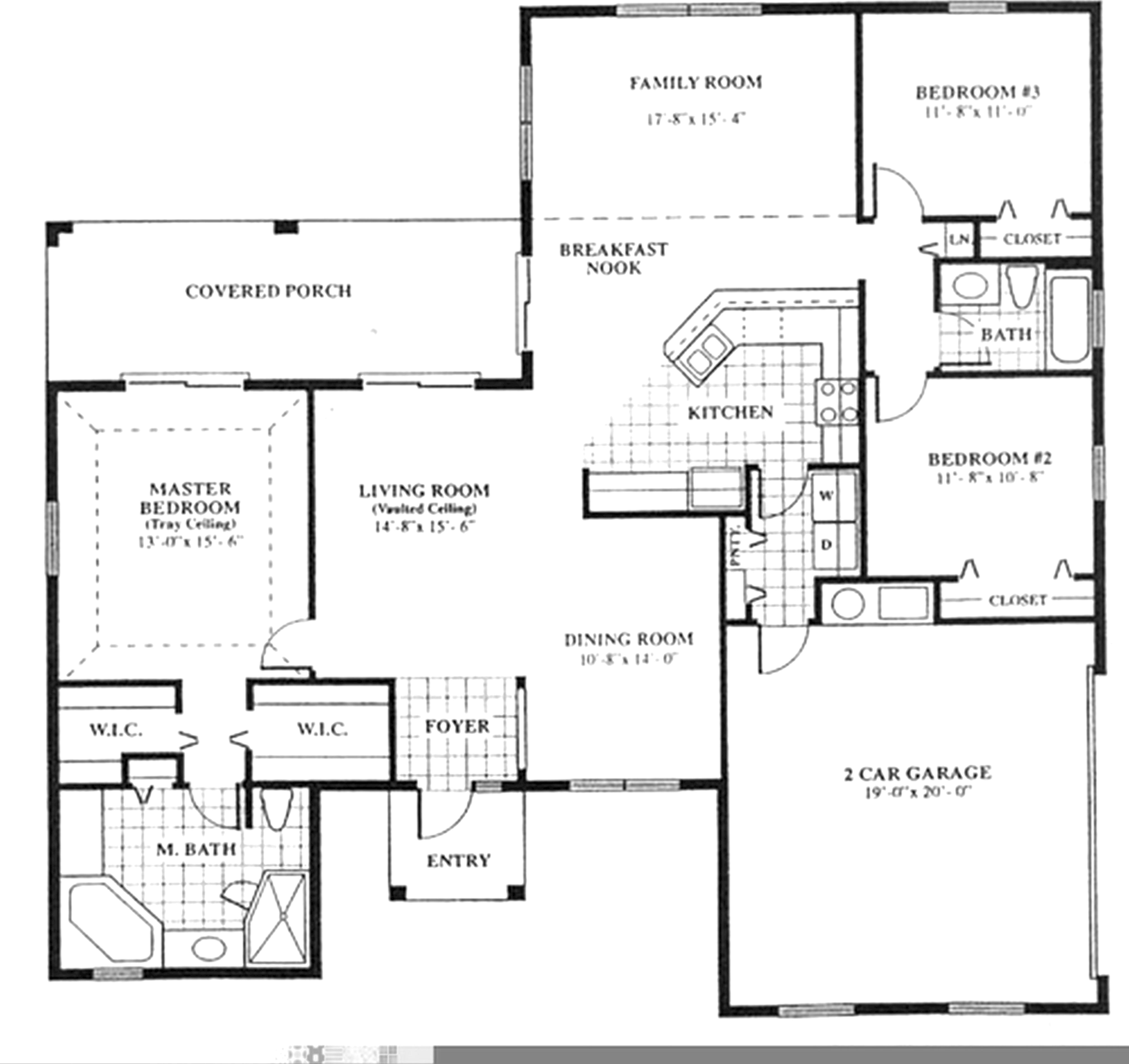 plan-architectural.jpg