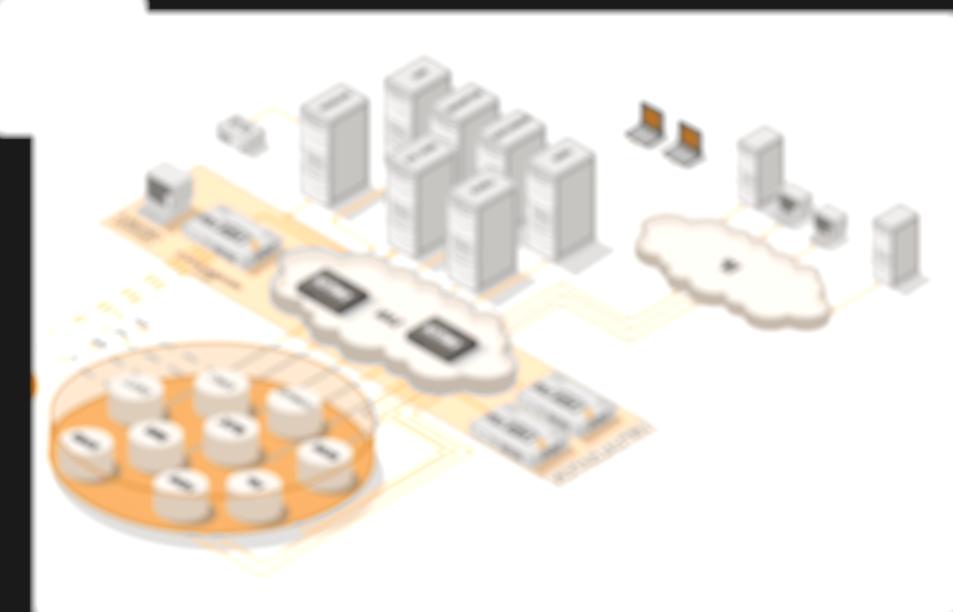Quels outils pour réaliser un plan architectural ?